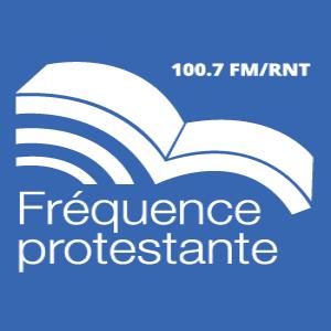 Fréquence Protestante 100.7 FM