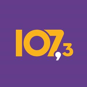 Radio Rádio FM 107.3
