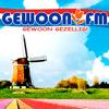GewoonFM.nl
