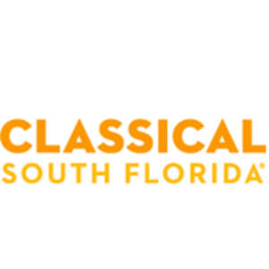 Radio Classical South Florida