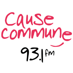 Radio Cause Commune