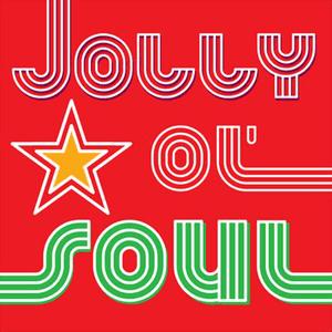 Radio SomaFM - Jolly Ol' Soul