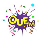Radio OUFtivi