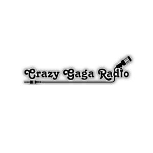 Radio CrazyGagaRadio