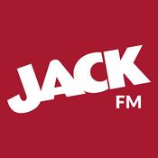 Radio 106 JACK fm
