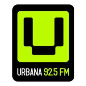 Radio Urbana 92.5 FM