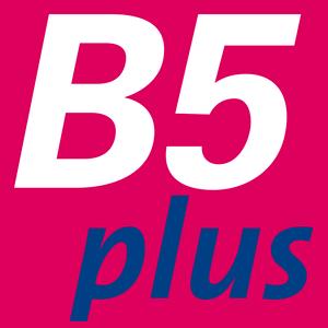 Radio B5 plus