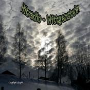 Radio Hitradio-Wittgenstein