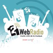 Radio 121 WebRadio - Jazz and Classical