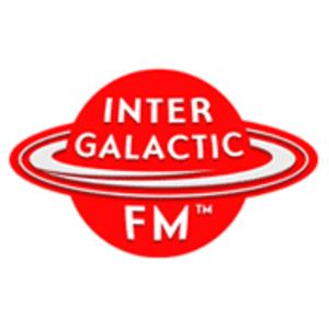 Intergalactic FM 6 - Radio Free Robotron