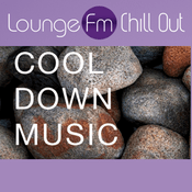 Radio Lounge FM - Chill Out