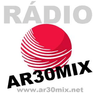 Radio AR30MIX