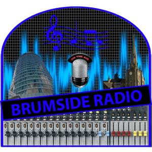 Radio Brumside Radio