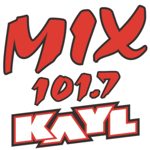 Radio KAYL - Mix 101.7 FM