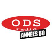 Radio ODS Radio - Années 80