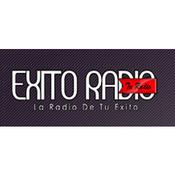 Radio Exito Radio