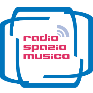 Radio Radio Spazio Musica