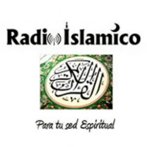 Radio Radio Islamico