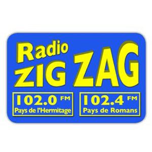 Radio Radio Zig Zag 102FM