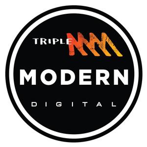 Radio Triple M Modern