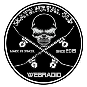 Radio Skate Metal Old - WebRadio