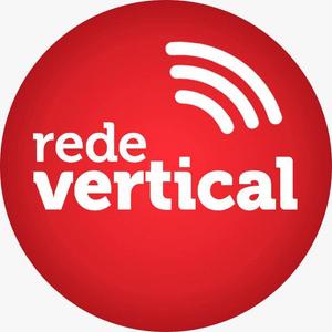 Radio REDE VERTICAL