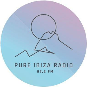 Radio Pure Ibiza Radio