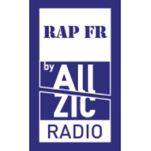 Radio Allzic Rap FR