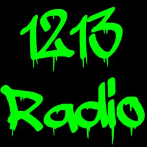 1213 Radio