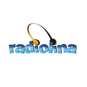 Radio Radio Lina