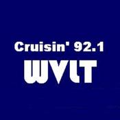 Radio WVLT - Cruisin' 92.1 FM