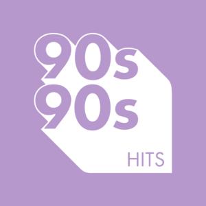 Radio 90s90s 90er Hits