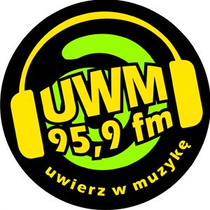 Radio Radio UWM FM