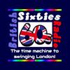 British Sixties Radio