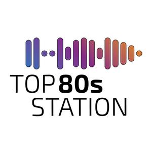 Radio Top 80s Station