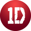 OpenFM - 100% One Direction