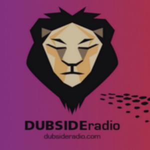 Radio dubsideradio