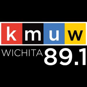 Radio KMUW - Wichita 89.1 FM