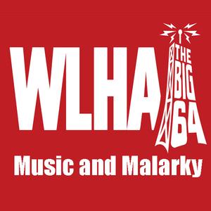 Radio WLHA
