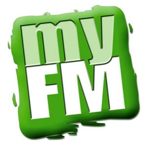 Radio 94.1 myFM St. Thomas