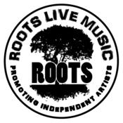Radio Roots Live Music Radio