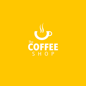 Radio Soft - The Coffee Shop