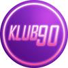 OpenFM - Klub 90