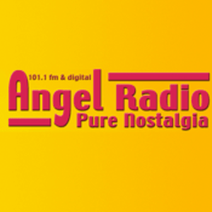 Radio Angel Radio