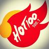 Hot 100 FM