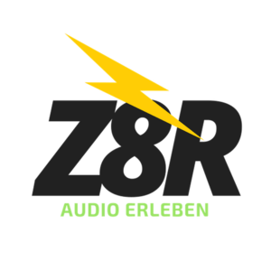 Radio z8r