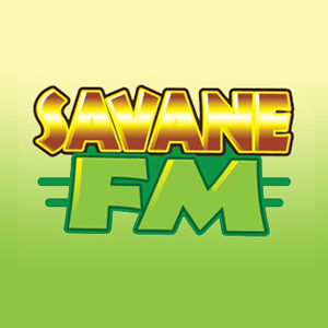 Radio Savane FM