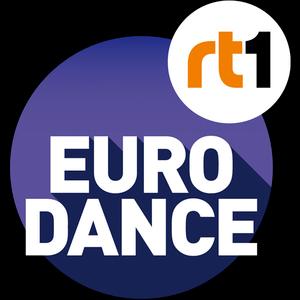 RT1 EURODANCE