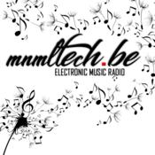 Radio mnmltech