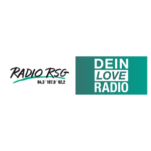 Radio Radio RSG - Dein Love Radio